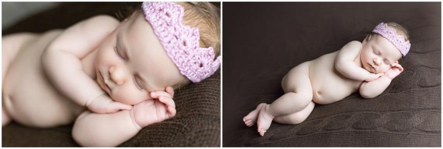 Newborn Photographer Northern Virginia