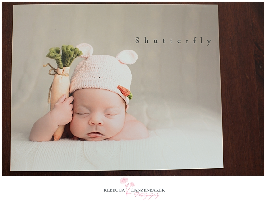 Print from Shutterfly