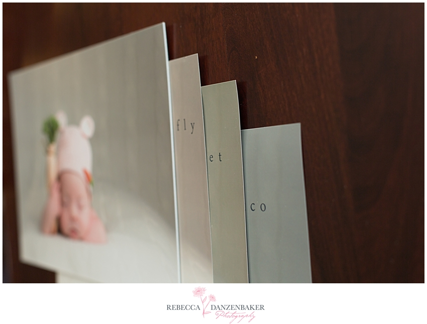 print lab photo vs consumer lab photo prints