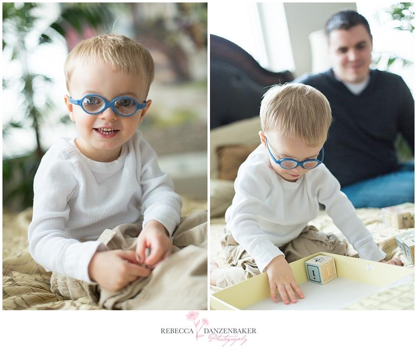 family photographer loudoun va