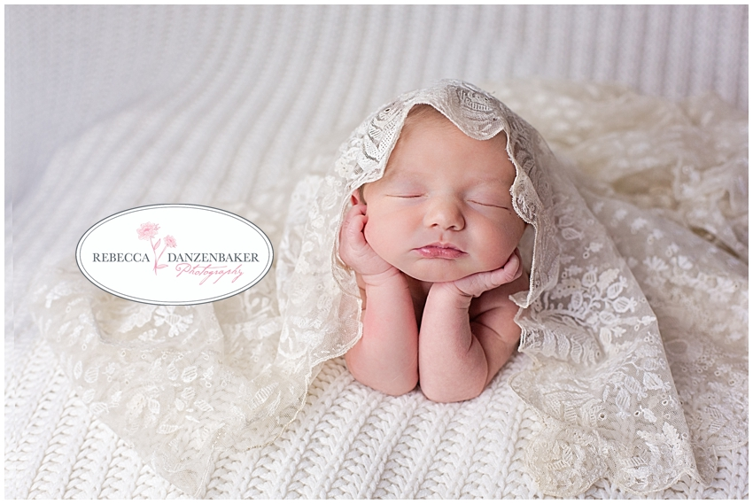 newborn portraits fairfax va