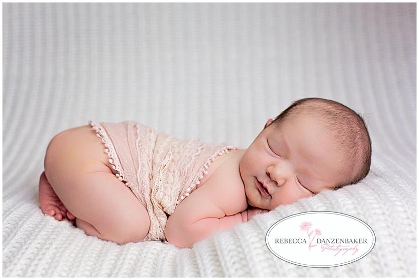 baby photographer centreville va