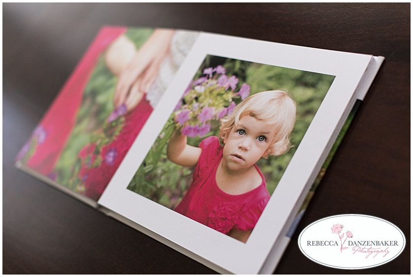 Album - Aldie VA Family Photographer