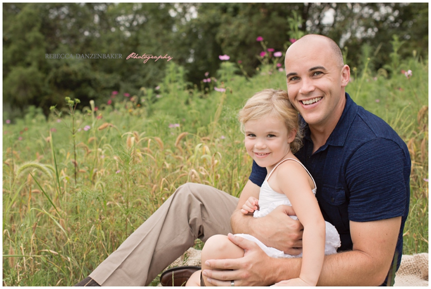 Ashburn, VA family photgrapher