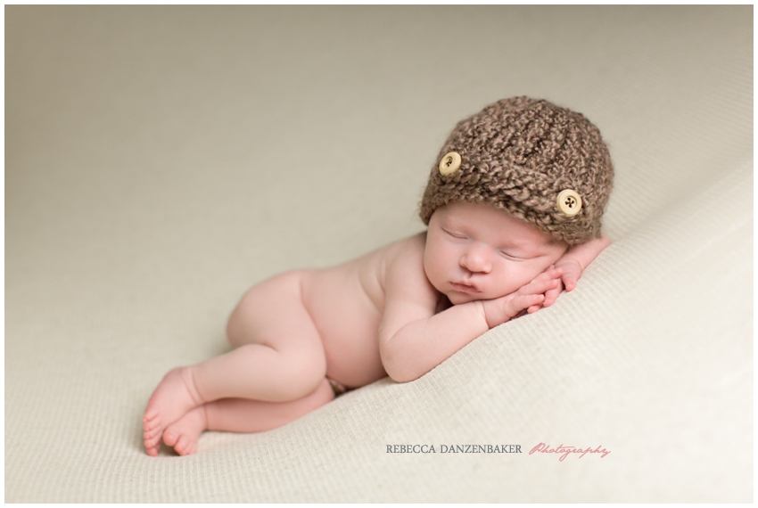 infant photographer leesburg va