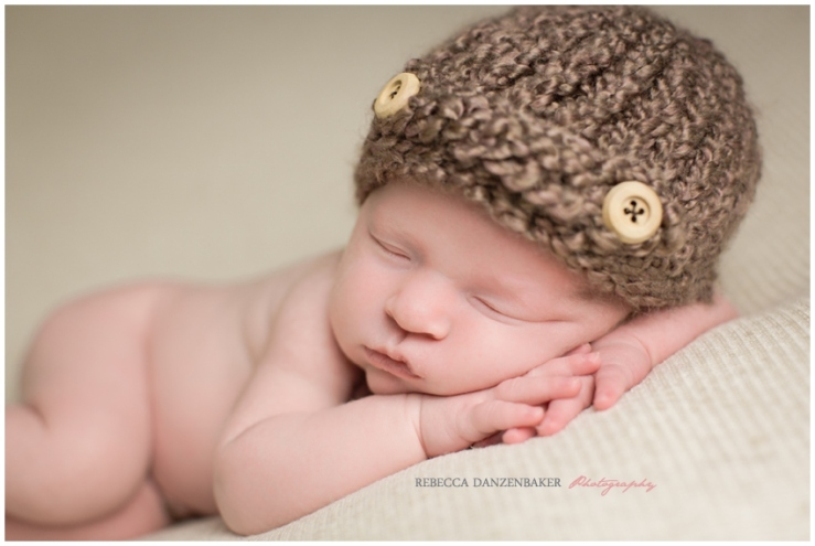 infant photographer leesburg virginia