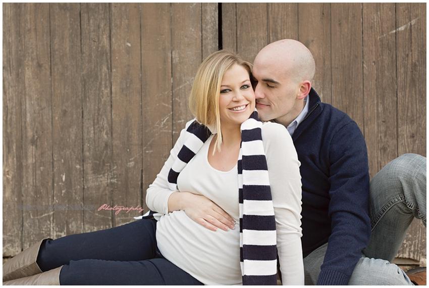 Maternity Photography Ashburn VA