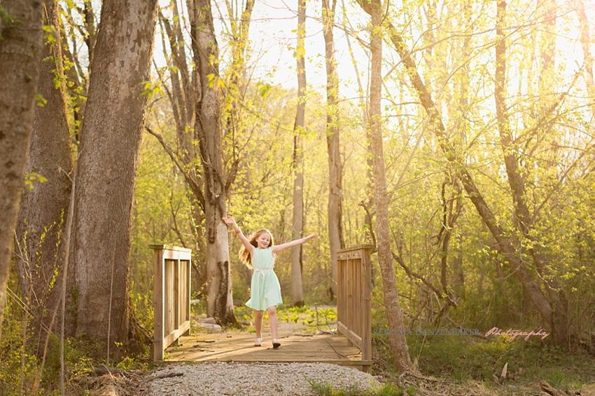 Rebecca Danzenbaker is the premier family photographer in Loudoun County, VA