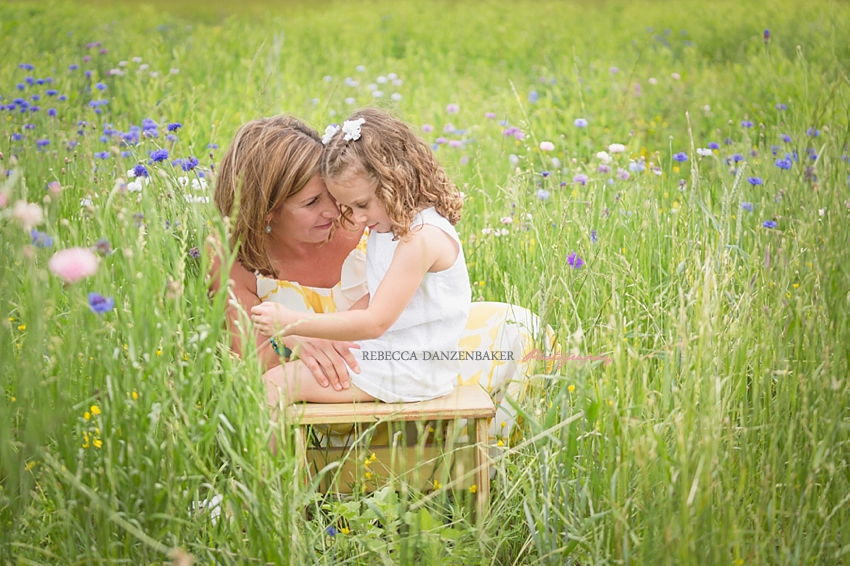 Family Photographer in Loudoun