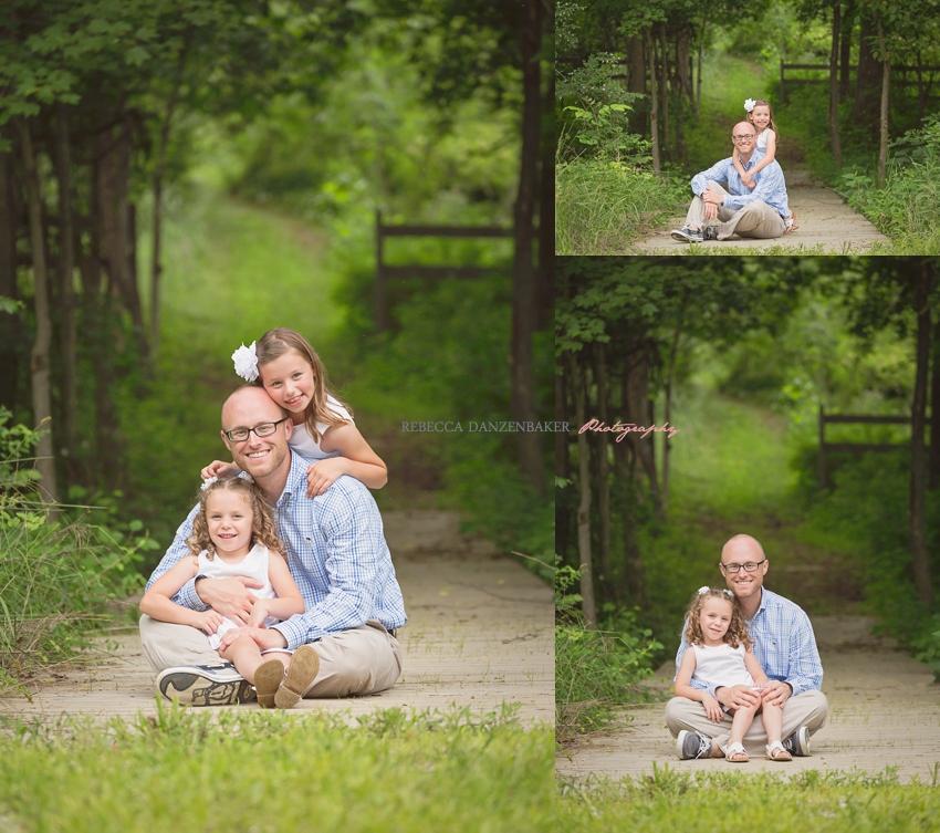 Arcola Family Photography