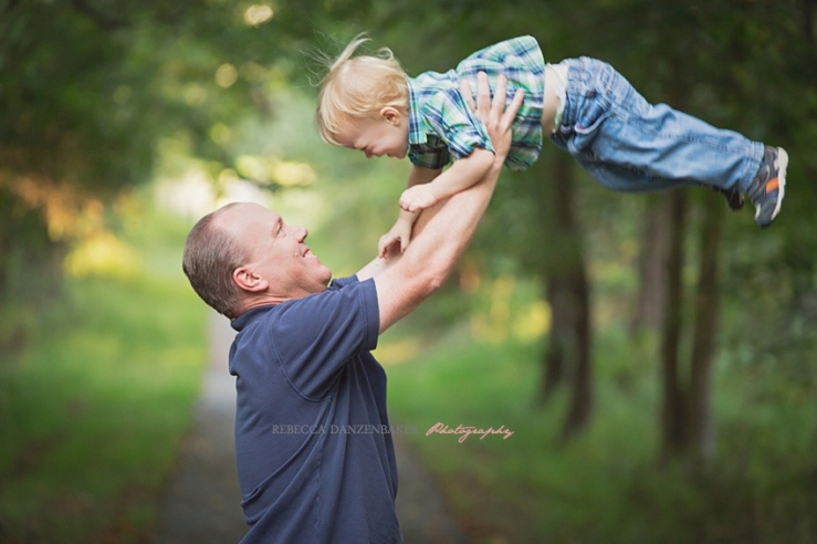 Best Family photos in Chantilly