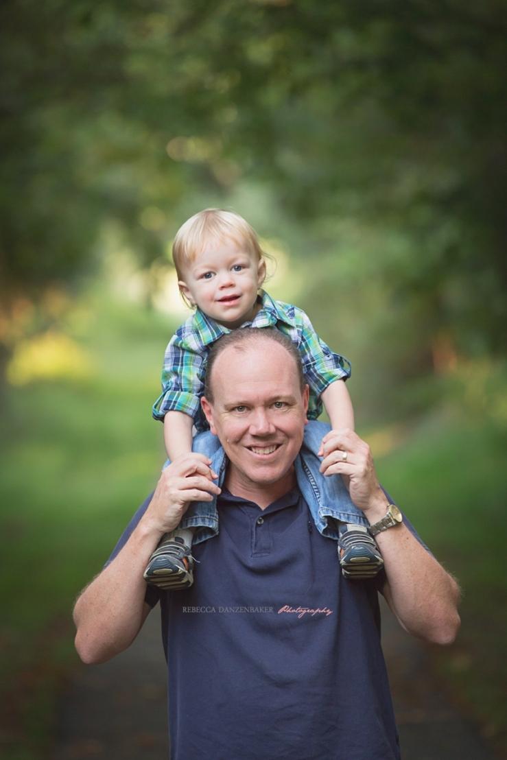 Best Family Photos in Centreville VA