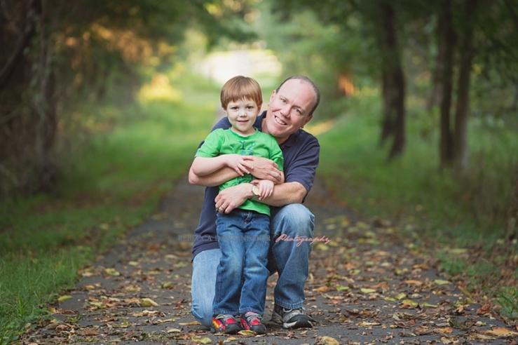 Best Family Photographer in Centreville VA
