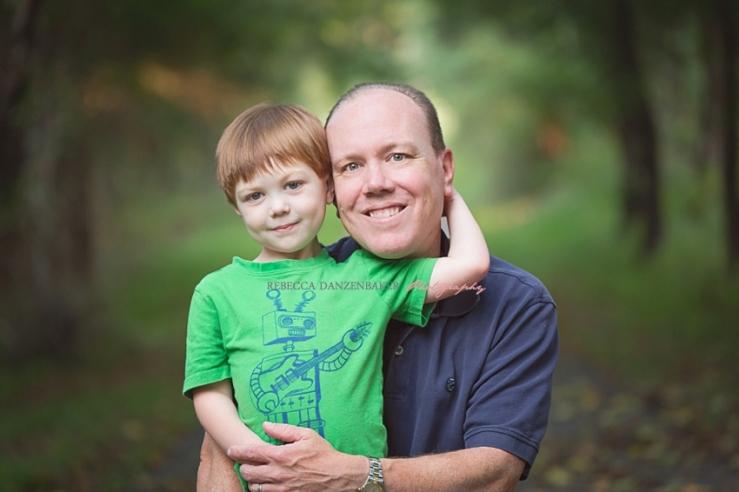 Best Family Photographer in Loudoun VA