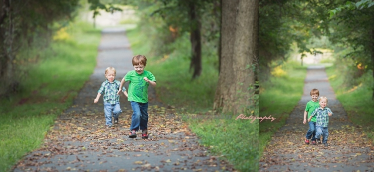 Best Family Photography in Loudoun VA