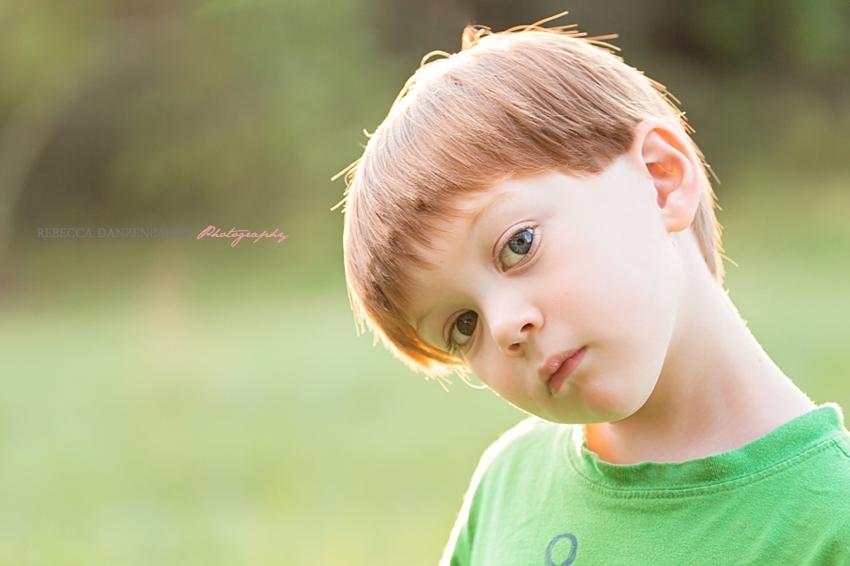 Family Photography in Loudoun VA