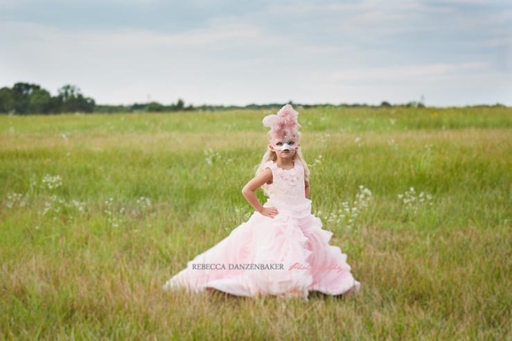 Ashburn VA Family Photographer