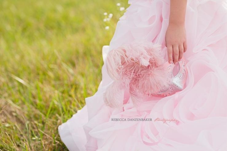 Ashburn VA Family Photography