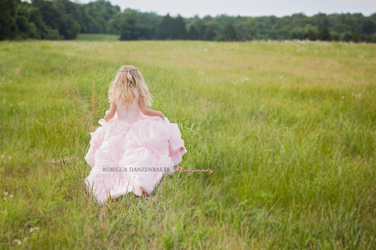 Ashburn, VA Family Photography