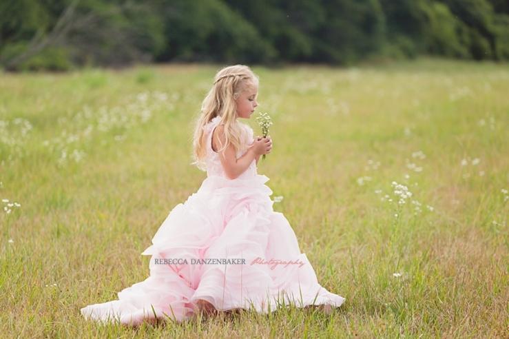 Best Family Photographers in Ashburn VA