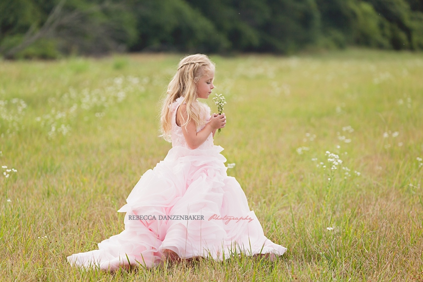 Best Family Photographers in Ashburn VA