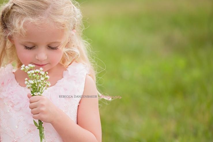 Best Family Photographer Ashburn VA