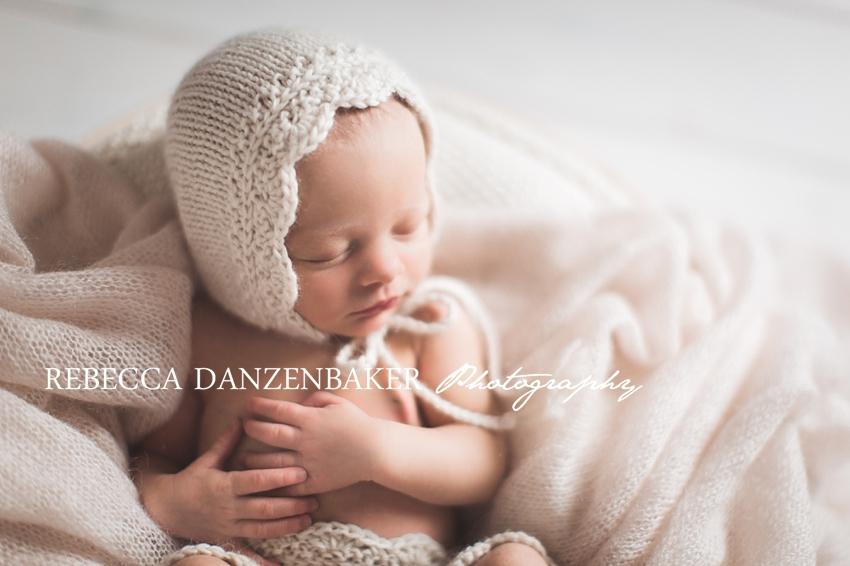 newborn photographer aldie va