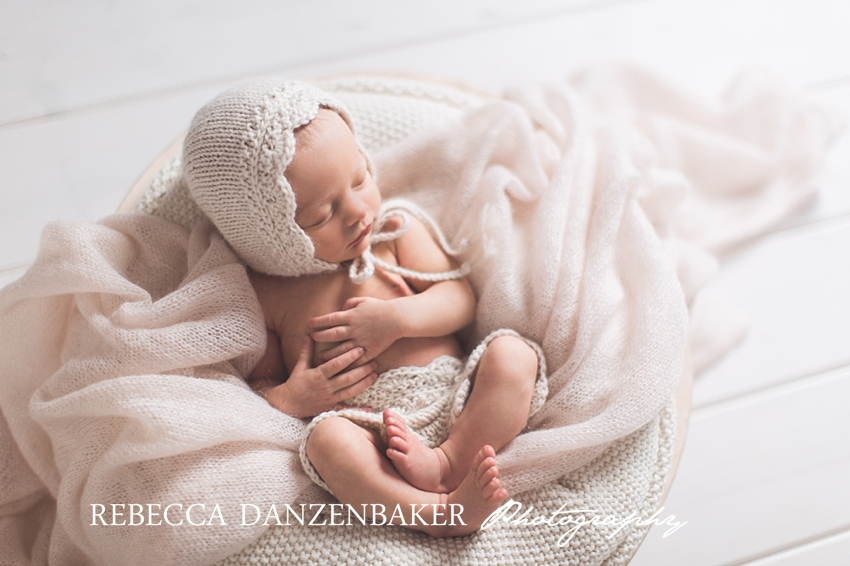 newborn photography aldie va