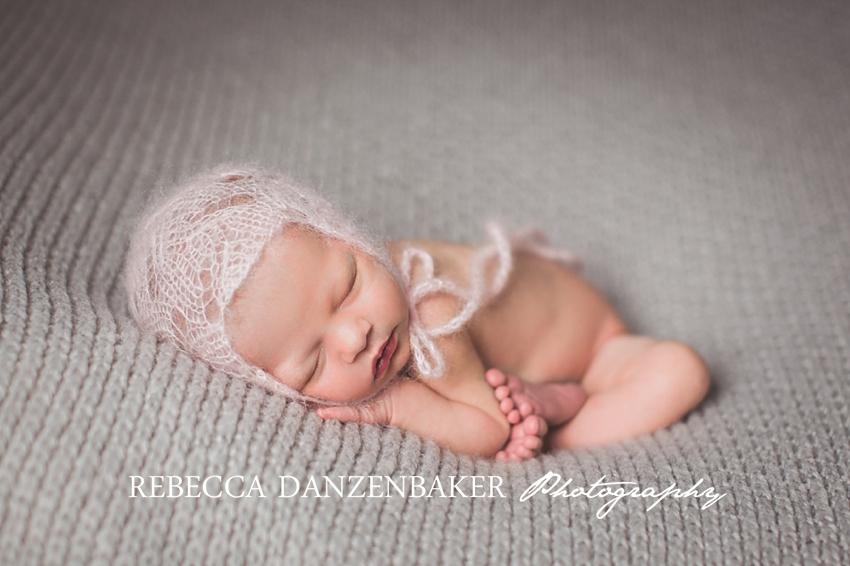 newborn photography in Leesburg VA