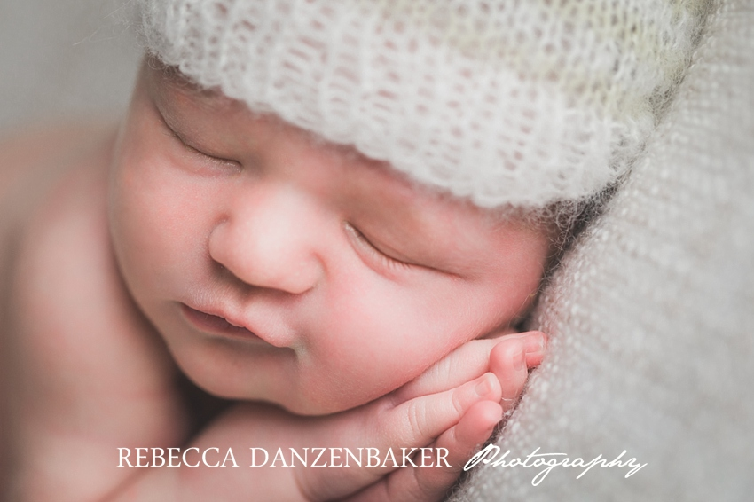 Best newborn photographer in Middleburg VA