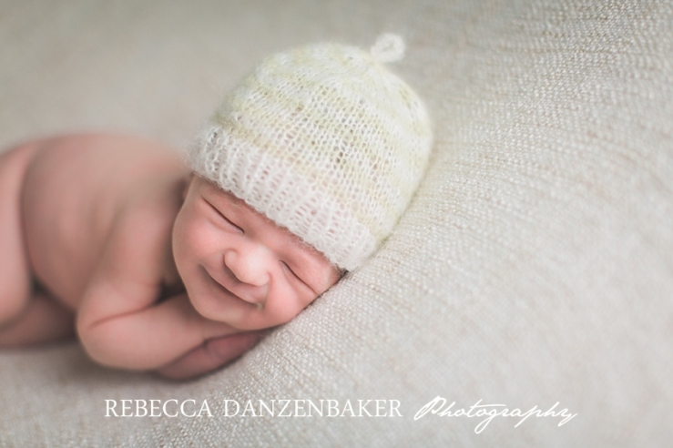 Best newborn photography in Middleburg VA