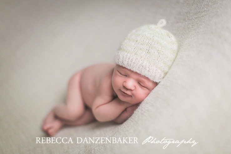 Top newborn photography in Middleburg VA