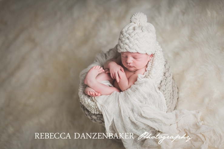 Top newborn photographer in Aldie VA
