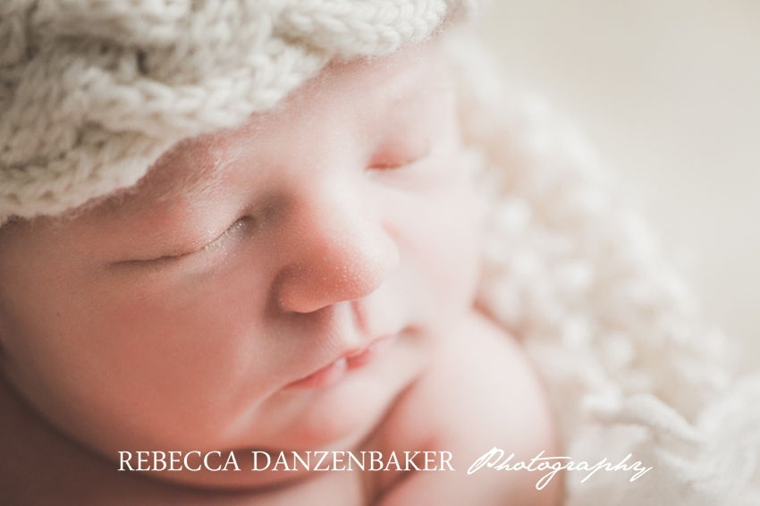 Top newborn photography in Aldie VA