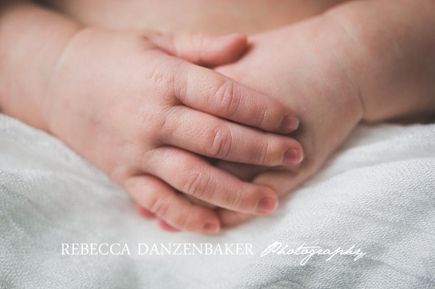 best newborn photographer loudoun va