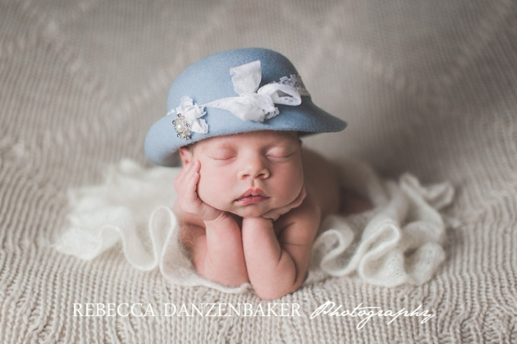 newborn baby pictures loudoun county