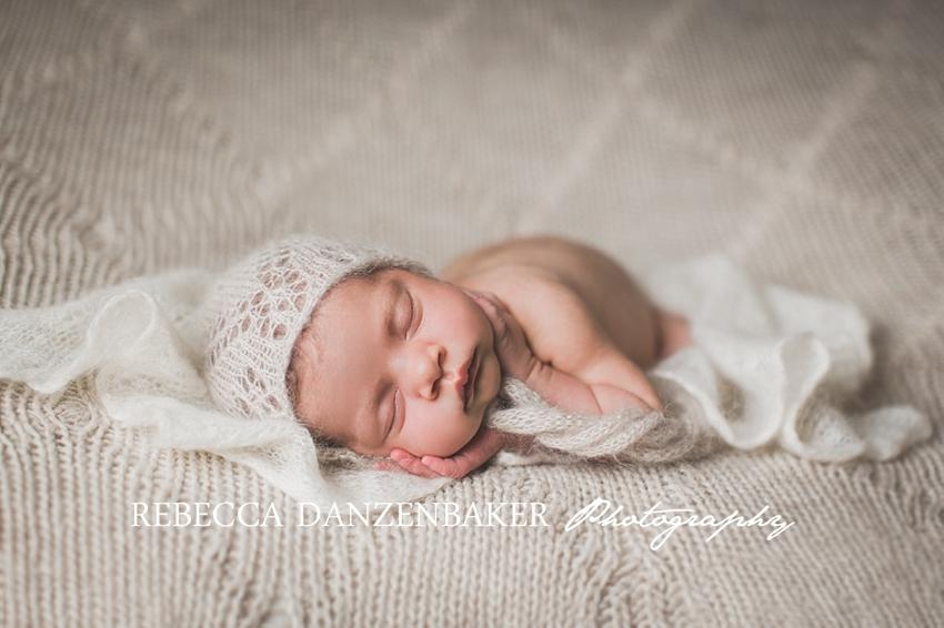 newborn photography Loudoun County