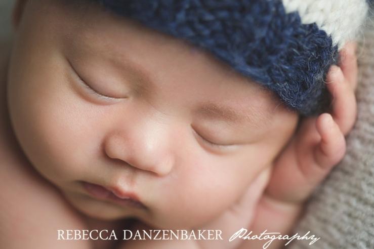 Top baby photographers in Fairfax VA