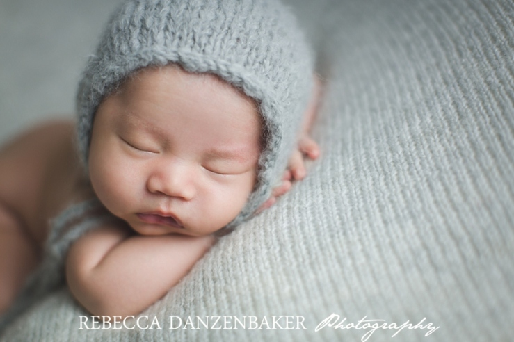 Top newborn photos in Fairfax VA