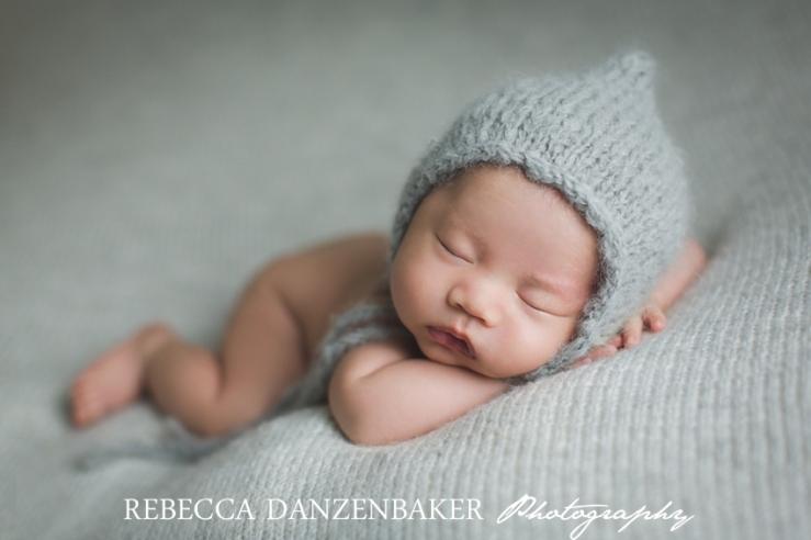 Best newborn photo studios in fairfax va