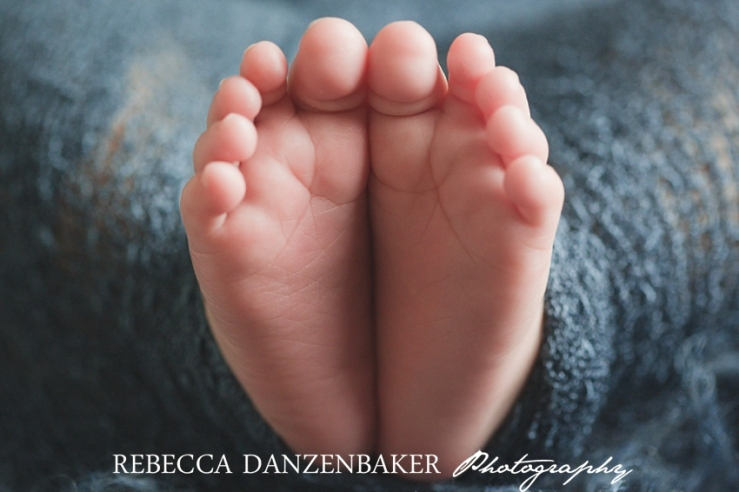 newborn Baby Photos in Ashburn VA
