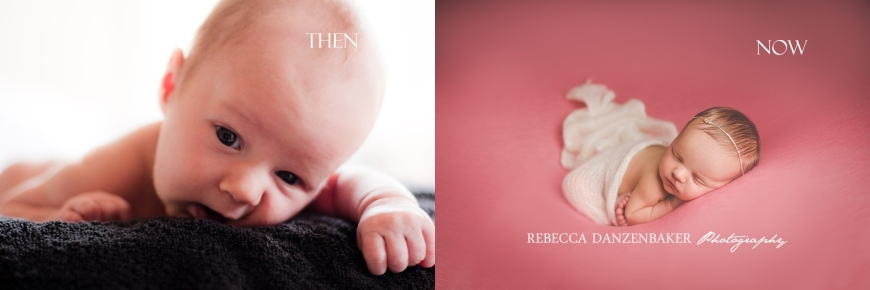 northern virginia newborn pictures