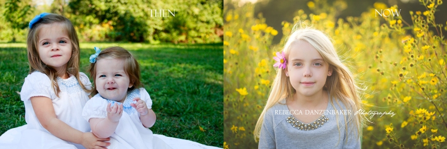 nothern virginia family photographer