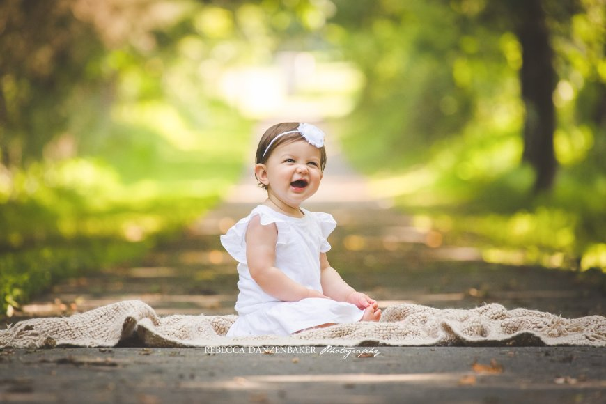 Best family portrait photography in Ashburn VA