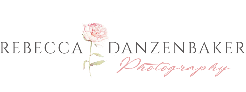 Rebecca Danzenbaker – Top Newborn, Family & Maternity Photographer in Northern Virginia